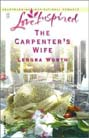 Carpenter's Wife, The