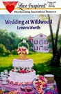 Wedding at Wildwood