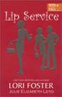 Lip Service (Anthology)