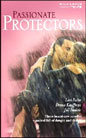 Passionate Protectors (UK-Anthology)