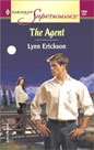 Agent, The