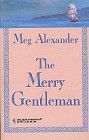 Merry Gentleman, The