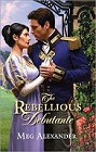 Rebellious Debutante, The