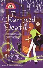 Charmed Death, A