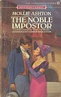 Noble Imposter, The