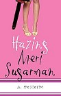 Hazing Mari Sugarman