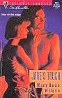 Jake's Touch