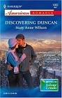 Discovering Duncan