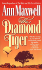 Diamond Tiger, The (reissue)