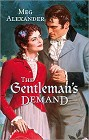 Gentleman's Demand, The