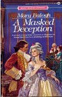 Masked Deception, A