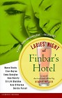 Ladies' Night at Finbar's Hotel (Anthology)