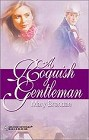 Roguish Gentleman, A