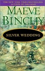 Silver Wedding, The