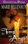 To Tempt an Angel (ebook)