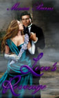 Love's Revenge (ebook)