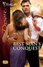 Best Man's Conquest