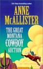 Great Montana Cowboy Auction, The