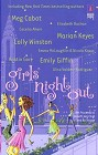 Girls' Night Out (Anthology)