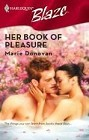 Her Book of Pleasure