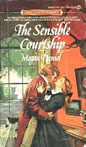 Sensible Courtship, The
