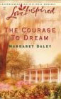 Courage to Dream, The