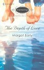 Depth of Love, The
