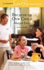 Because Of Our Child