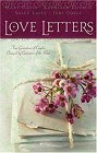 Love Letters (Anthology)