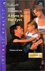 Hero in Her Eyes, A