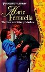 Law and Ginny Marlow, The