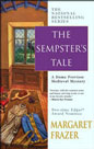 Sempster's Tale