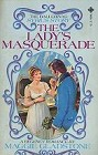 Lady's Masquerade, The
