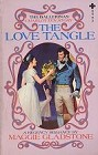 Love Tangle, The
