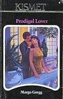 Prodigal Lover