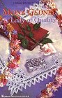 Lady of Quality, A