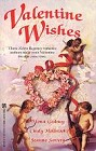 Valentine Wishes (Anthology)