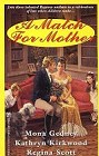 Match for Mother, A (Anthology)