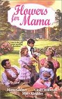 Flowers for Mama (Anthology)