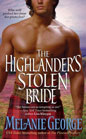 Highlander's Stolen Bride, The
