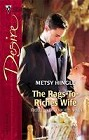 Rags-To-Riches Wife, The