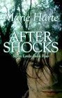 After Shocks (ebook)