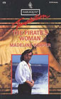 Pirate's Woman, The