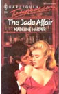 Jade Affair, The