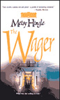 Wager, The