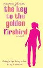 Key to the Golden Firebird, The
