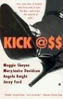 Kick Ass (Anthology)