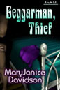 Beggarman, Thief (ebook)