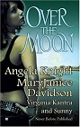 Over the Moon (Anthology)
