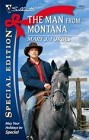 Man From Montana, The